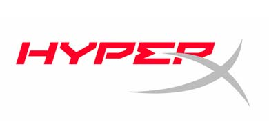 Mejores cascos HyperX