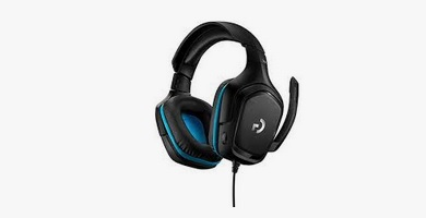 mejores cascos gaming pc