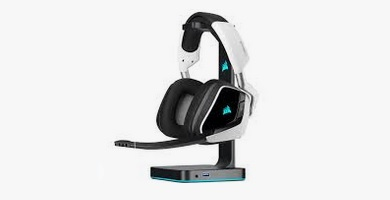 mejores cascos gaming ps4
